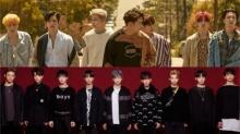 GOT7 แชร์ความรู้สึกถึงเรื่องการเปิดตัวบอยกรุ๊ปกลุ่มใหม่ผ่านรายการ ของ JYP