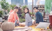 """ชเวชีวอน ช็อคกงมยองด้วยคำมั่นสัญญาเรื่องเรตติ้งละคร """"Revolutionary Love"""""""