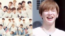 คังแดเนียล คือสมาชิกในวง Wanna One ที่ได้เงินค่าตอบแทนครั้งแรกน้อยที่สุด?