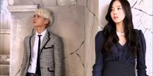 แทยอน เผยว่าต้นคริสต์มาสบนเวทีคอนเสิร์ตของเธอ เป็นของขวัญจาก จงฮยอน SHINee