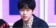 ควอนฮยอนบิน JBJ ตอบถึงข่าวลือที่ว่าเขามาจากครอบครัวที่ร่ำรวย