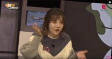 ซันนี่ เผยว่าเธอเคยเจอผีในหอของ Girls Generation พร้อมเล่าเรื่องราวในช่วงเวลานั้นให้ฟัง!