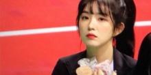 แฟนๆสังเกตเห็น ไอรีน Red Velvet กำลังหนาวสั่นในระหว่างอัดเทป Idol Star