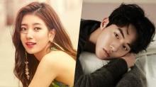 ซูจี และ นัมจูฮยอก ถูกทาบทามให้มารับบทนำละครใหม่ทางช่อง MBC