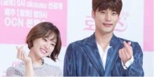 ซองฮุน คอมเม้นท์โพสต์ของ จีอึน ที่เขียนปฏิเสธข่าวลือเรื่องเดทในอิสตาแกรมของเธอ!