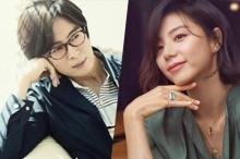 เบยองจุน และ พัคซูจิน ต้อนรับสมาชิกใหม่ในครอบครัว หลังเธอคลอดลูกสาววานนี้!