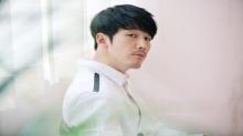 จางฮยอก คอนเฟิร์มรับบทนำในละครแอคชั่นเรื่องใหม่บอกเลยแซ่บแน่!!