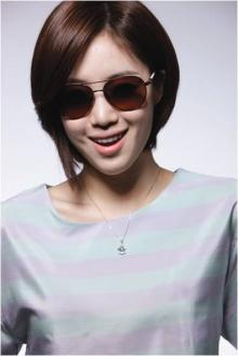 Eun Jung – Look Optical (โดนใจ..สุดอ่ะ)