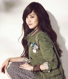 Moon Geun Young สวย เท่ห์ น่ารัก เธอมีครบ!