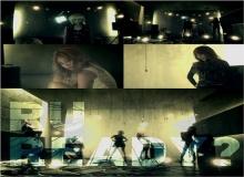 Wonder Girls โชว์เสน่ห์สาวมาดเท่ในทีเซอร์วีดีโอเพลงใหม่