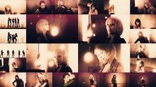 มาแล้ว MV ใหม่ Wonder Girl Be my baby