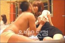 เกาหลีใต้อึ้ง สื่อแดนมังกรจีนรุมประโคมข่าวคนบันเทิงแดนโสมขายเซ็กส์อื้อลงภาพแอบถ่ายหรา
