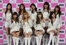เริด!อลัง!SM ทุ่มทุนจ่ายค่าหอพักSNSDร้อยล้านวอนต่อเดือน