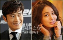 มารหัวใจ! ลี บยอง ฮุน โดดป้องแฟนสาว ฟ้องนักแสดงทีวี มือโพสต์ปล่อยข่าวท้อง