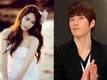 อีดาแฮ และจางฮยอก คอนเฟิร์มร่วมงานละครเรื่อง Iris 2″ แล้ว