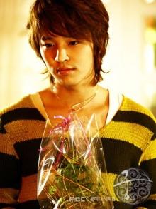 คิมจองฮุน คัมแบ็คมาดนักร้องในรอบ 2 ปี