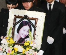 ศาลตัดสินกรณีมือปล่อยจดหมายลาตายปลอมจางจายอนจำคุก 8 เดือน