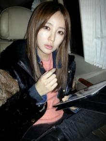 """แฟนๆ ห่วง """"ยุนอึนฮเย"""" ผอมเกิน หน้าตอบ-ตาโหล"""