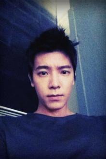 ทงเฮ Super Junior อกหักและ ผิดหวังในความรัก?