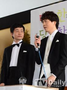 ผู้กำกับดังชาวเกาหลีใต้เปิดตัวเป็นรักร่วมเพศ เตรียมแต่งงานกับแฟนหนุ่ม แบบถูกต้อง