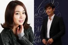 อี บยองฮุน-อี มินจองเตรียมควงคู่สละโสด สิงหาคมนี้