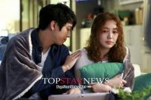 จองยงฮวา-ยุนอึนเฮเดทกันแบบลับๆในออฟฟิศ