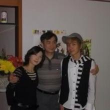 อึ้ง!สื่อเกาหลีใต้รายงาน-สงสัยพ่ออีทึกSJฆ่าปู่กับย่า-ก่อนที่จะฆ่าตัวตายตาม