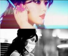 มาแล้ว ทีเซอร์ อัลบั้มใหม่ ของ 9 สาว Girls Generation
