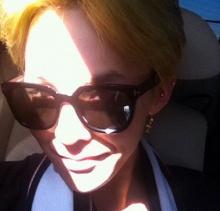 G-Dragon แรง! ขึ้นแท่นนักร้องที่ฮอตที่สุดที่ญี่ปุ่น