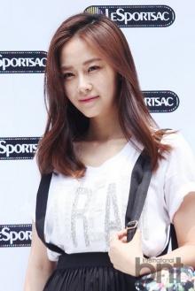 ฮงซูฮยอน ถอนตัวจาก Roommate แล้ว ได้ ซันนี่ (SNSD) เป็นสมาชิกใหม่ในซีซั่น 2