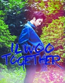 จองอิลวู ประกาศจัดแฟนมิตติ้งครั้งแรกในเกาหลีรอบ 3 ปี