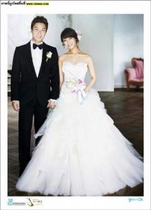 JYP ออกโรง! ซอนเย ยังเหลือสัญญา ออกจากวงการ ไม่ได้!!
