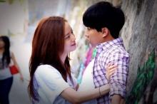มาแล้ว!! ตัวอย่าง หนังใหม่ ของ อี ซึงกิ - มุน แชวอน