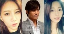 ไม่รอด!! 2 สาวแบล๊คเมลล์ พระเอกดัง อี บยองฮุน โดนโทษ จำคุก 3 ปี!!