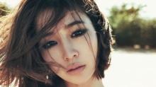 """""""อีมินจอง"""" ตั้งใจจะคลอดลูกคนแรกที่เกาหลี"""