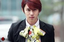 ฮีชอล SJ แฉ!! SM เลือกศิลปินจากหน้าตา!