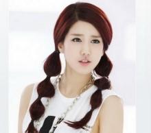 จีวอน ยันชัดไม่ใช่สาวในเหตุการณ์รถชน 5 คัน