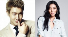 'ชีวอน' เตรียม สละโสด กับ สาวจีน!
