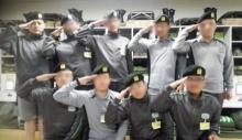 มาแล้ว ภาพ ชินดง SJ  ตรงจาก ค่าย ทหาร