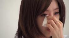 น้ำตาแตก 'อึนจอง' พูดถึง ดราม่า 'ฮวายอง'ถูกบีบออก!