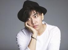 ยังไงกันล่ะเนี่ยยยย! สื่อเกาเดาอีก 'อี ซึงกิ' อาจแต่งเพลงให้ 'ฮานิ EXID'