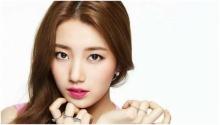 เนติเซนงัดหลักฐานกล่าวหาว่า ซูจี miss A ผ่านการทำศัลยกรรมพลาสติกมา!!