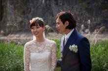 ภรรยาวอนบิน คลอดลูกชายคนแรกแล้ว!
