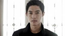 """""""A"""" แฟนเก่าของคิมฮยอนจุงพ้นผิดทุกข้อกล่าวหาจากการฟ้องร้องของคิมฮยอนจุง!!"""