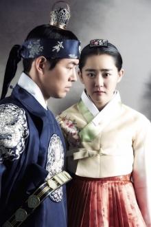"""ช่อง 3 ดึง""""อีซังยุน"""" โอปป้าสุดฮอต ประกบคู่ """"มุนกึนยอง""""ลงจอ"""