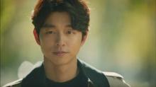 นี่คือเหตุผลว่าทำไมนักแสดงเกาหลีบางคนถึงมีชื่อแค่ 2 พยางค์!!