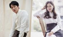 สองซุปตาร์ โซจีซบ-ซอน เยจิน หวนคืนจอ สานตำนานรักบทใหม่!?