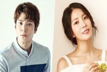 ไม่รอด โบอา - จูวอน ปิดฉากรัก เลิกกันแล้ว!!