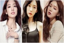 10 อันดับคนดังสาวที่มีผู้ติดตามใน IG มากที่สุดในวงการบันเทิงเกาหลี