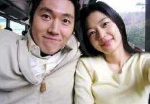 จอนจีฮยอน ถูกจับภาพได้ในระหว่างที่กำลังช็อปปิ้งเดทกับสามี ชเวจุนฮยอก